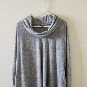 Nice Express sweater